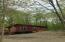 44 Big Bass Dr, Gouldsboro, PA 18424