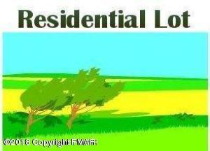 Lot 2 Wesflo Ct, Kunkletown, PA 18058