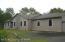 187 Patten Cir, Albrightsville, PA 18210