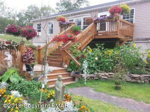190  Hummingbird Trail, Bushkill