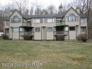 304 Hollow Rd, Unit 40, East Stroudsburg, PA 18302