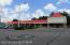 74 Welwood Ave, Hawley, PA 18428