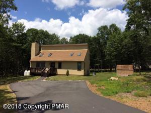 104 Mallard Ln, Albrightsville, PA 18210