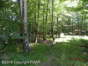1150 Deer Run, Pocono Pines, PA 18350
