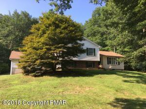 183 High Point Dr, Kunkletown, PA 18058