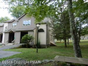 111 Northslope II Rd, East Stroudsburg, PA 18302