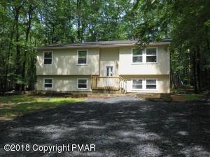 145 Rim Rd, East Stroudsburg, PA 18302