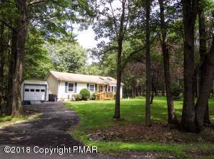 49 Locust Lane, Albrightsville, PA 18210
