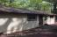 75 Wood Street, Lake Harmony, PA 18624