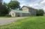 695 Interchange Rd, Kresgeville, PA 18333