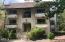 Unit 101 Building 7 Midlake Dr, Lake Harmony, PA 18624