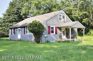 208  Monroe Heights Rd, East Stroudsburg