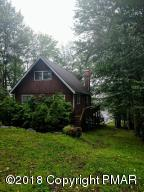 5168 Classic Dr, Tobyhanna, PA 18466