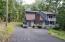 5217 E Woodbridge, Bushkill, PA 18324