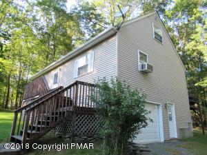1227 Alder Rd, East Stroudsburg, PA 18302