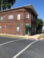 301 Lehigh Ave., 2, Palmerton, PA 18071