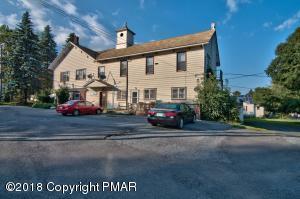 634 Main St, Tobyhanna, PA 18466