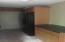 9265 Westwood 18466, Tobyhanna, PA 18466
