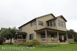 9764 Gravel Hill Rd, Bangor, PA 18013