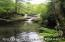 Pinchot and Lackawanna State Forests with hundreds of acres of public hunting, walking trails and a beautiful waterfall at Choke Creek