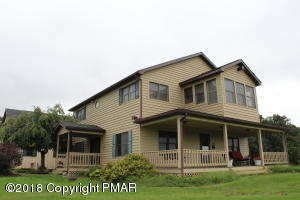 6746 Gravel Hill Rd, Bangor, PA 18013