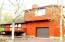 129 Saunders Drive, Bushkill, PA 18324