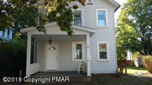 47 E Broad St, East Stroudsburg, PA 18301