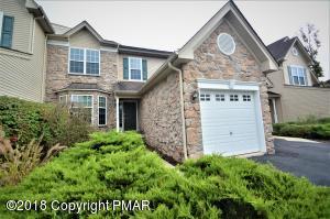 1746 Big Ridge Drive, East Stroudsburg, PA 18302