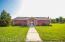 438 Jamestown Dr, Lehighton, PA 18235