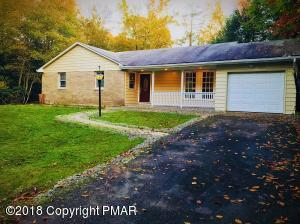 94 Holiday Dr, Albrightsville, PA 18210