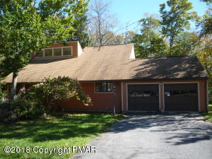 2197 Pine Valley Dr., Tobyhanna, PA 18466
