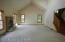 316 Great Bear Way Rd, East Stroudsburg, PA 18302