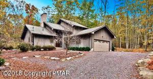 123 Fern Dr, Canadensis, PA 18325