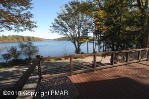 63 Lake Dr, Lake Harmony, PA 18624