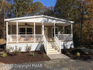 7528 Rocky Ridge Road, East Stroudsburg, PA 18302