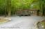 4106 Catawissa Dr, Pocono Lake, PA 18347