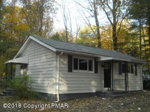 125 Crabapple Ln, Kunkletown, PA 18058