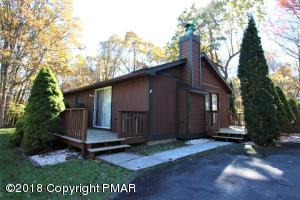154 Wild Creek Dr, Jim Thorpe, PA 18229
