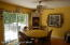 632 W Oak Ln, White Haven, PA 18661