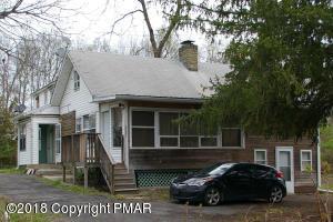 5089 Milford Rd, 1, East Stroudsburg, PA 18302