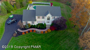 502 Mulberry Ct, East Stroudsburg, PA 18301