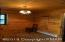 133 Lone Pine Bay Rd, Lords Valley, PA 18428