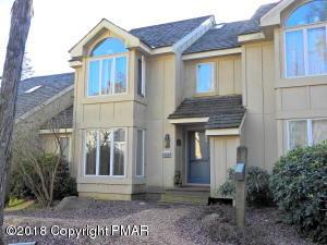 1053 Crestwoods Drive, Pocono Pines, PA 18350