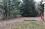 404B Pin Oak Dr, White Haven, PA 18661