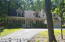 131 Surrey Ln, Lords Valley, PA 18428