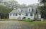 204 Hillside Dr, Lords Valley, PA 18428