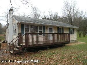 2594 Wigwam Park Rd, East Stroudsburg, PA 18301