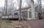 250 Canterbury Rd, Bushkill, PA 18324