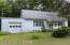 1842 Sullivan Trl, Tannersville, PA 18372
