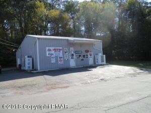 66 Wilbur St, Weatherly, PA 18255